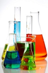 Dipotassium Oxalate LR / AR
