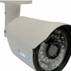Buy 1 MP Resolution Bullet Camera HC-AHD-TM10N2