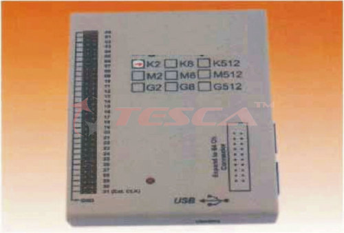 fd353f9aa92c8 Communication Trainers - Logic Analyzer Manufacturer from Jaipur
