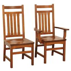Wooden Dining Room Chair Manufacturers, Suppliers & Exporters