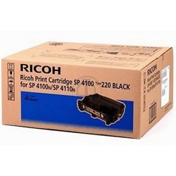 Ricoh Toner Printer Cartridge