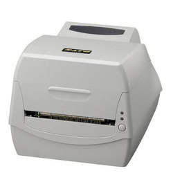 Sato SA408 Desktop Barcode Printer