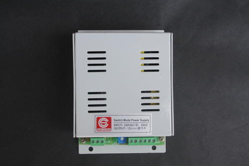 PS-36-12 Switch Mode Power Supply