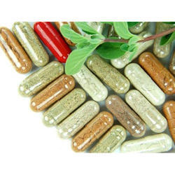 Herbal Medicine Franchise for Kolasib