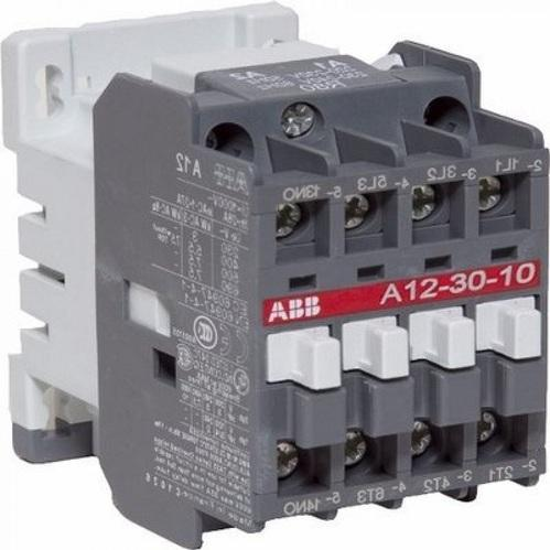 ABB Contactor - Buy and Check Prices Online for ABB Contactor on