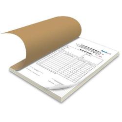 Customized Formbooks