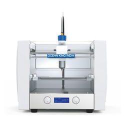 Ocean FDM-M1 Biological 3D Printer
