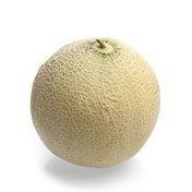Melon Seeds -  Caribbean Gold