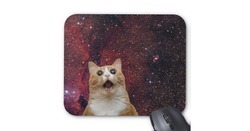Lenticular Mouse Pads