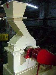 Maize Grinding Hammer Mill