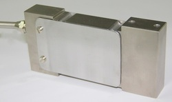 Single Point Platform Load Cell - 60210