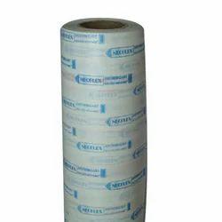 Nomex Paper Class F