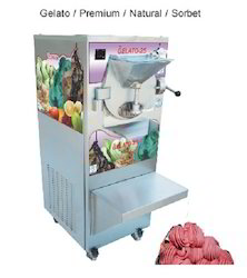 Gelato premium ice cream making machine gelato ice cream machine gelato ice cream machine ccuart Gallery