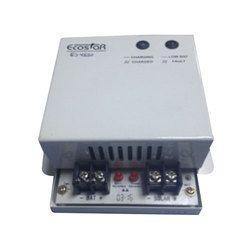36V Solar Charge Controller