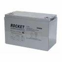 SMF Rocket Battery