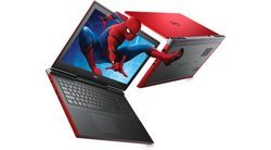 Dell Inspiron New 7567 Gaming Core I7 7thg Quad Core Laptop