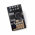 ESP8266 ESP-01 Serial WiFi Wireless Transceiver Module