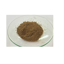 Cupric Chloride - Anhydrous