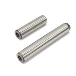 Taper Dowel Pin