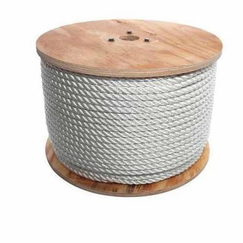 Gondola Wire Rope 9.1mm