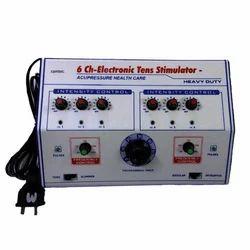 Acupuncture Stimulator