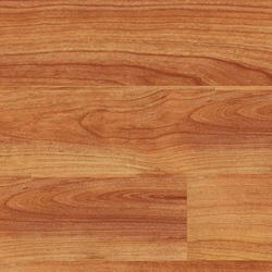 Laminate Floorings