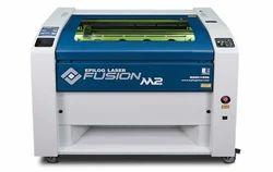 Epilog Fusion M2 Dual-source Laser Systems