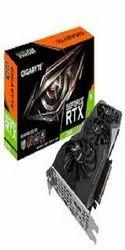 Gigabyte GeForce RTX 2070 GAMING OC 8G Graphic Card
