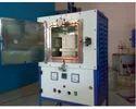 Microwave Furnace (High Temperature 1600 deg C)
