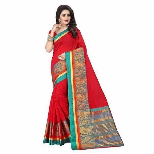 a0d576ee9a9849 Paithani Saree - Designer Paithani Kanjivaram Silk Saree ...