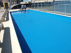 Chlorinated Rubber Paint Manufacturers Suppliers Amp Exporters