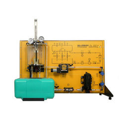 Process Control  Industrial Automation Sysrem