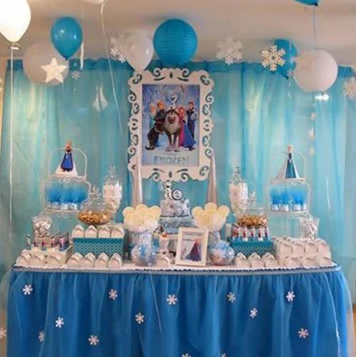 Kids Themes Frozen Theme Ecommerce Shop Online