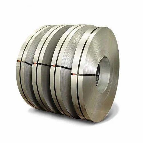 304 Full Hard Stainless Strips Coils