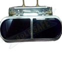 Smelter Goggles