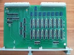 Industrial Electronics Design