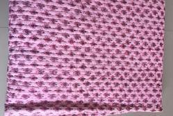 Handmade Printed Cotton soft Kantha quilt