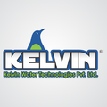 Kelvin Water Technologies Private Limited