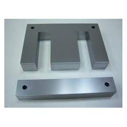 Lamination Stampings Transformer Stampings Manufacturer