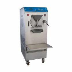 Batch Freezer SM-GH2