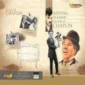 Chaplin Note Book