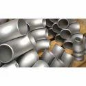 Super Duplex Steel Fittings S32750 / S32760