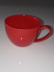 Unbreakable Coffee Cup 85 Ml