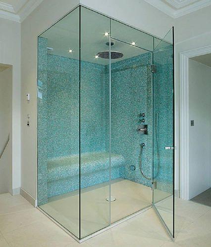 Shower cubicles shower cubicle manufacturer from chennai planetlyrics Images