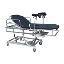 Electric Obstetric Labor Table