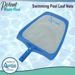 Swimming Pool Leaf Nets