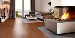 Mikasa Sapele Naturale Engineered Wooden Flooring