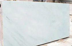 Morwad Marble Morwad Marbles Manufacturer Supplier