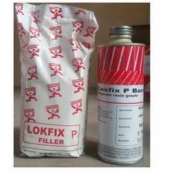 Fosroc Lokfix P Base