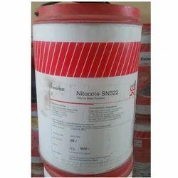 Nitocote SN522